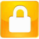 Our SSL Certificate Store